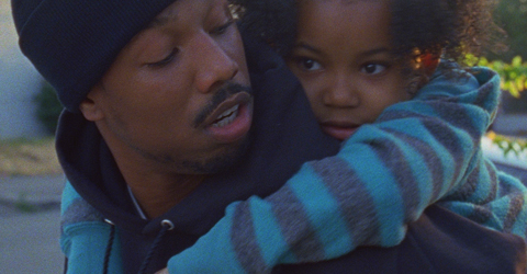REFLECTIONS ON FRUITVALE, SUNDANCE & DIRECTOR RYAN COOGLER